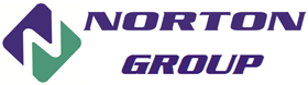 Norton Group